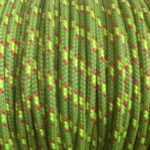 Beal 3mm Accessory Cord
