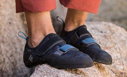Momentum Men's Climbing Shoes