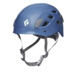 Black Diamond Half-Dome Helmet