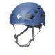 Black Diamond Half-Dome Helmet