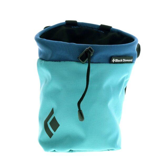 Repo Chalk Bag