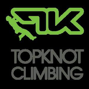 Super Climbing Tour Specials