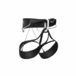 Black Diamond Airnet Men's Harness