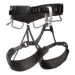Momentum 4S Mens Harness