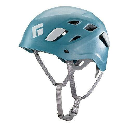 Women's Half Dome Helmet